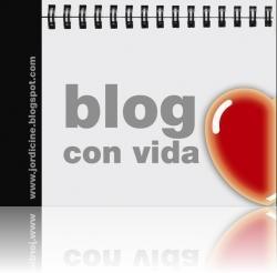 blog con vida