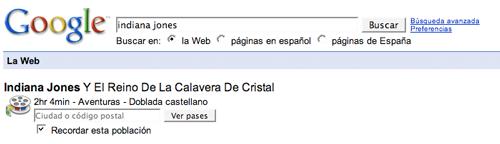 googlecine1