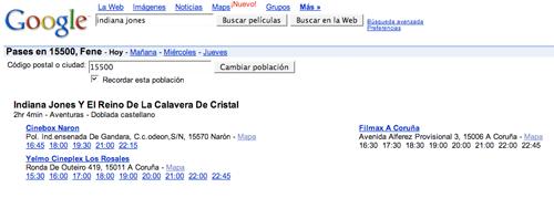googlecine2