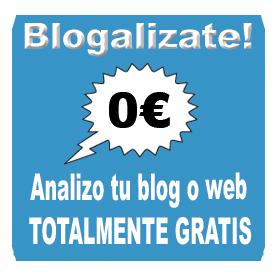 blogalizate