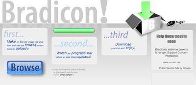 bradicon