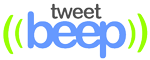 tweetbeeplogo