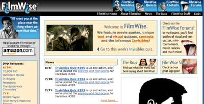 filmwise