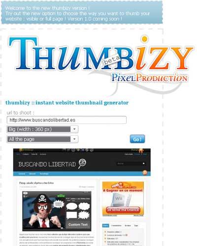 thumbizy