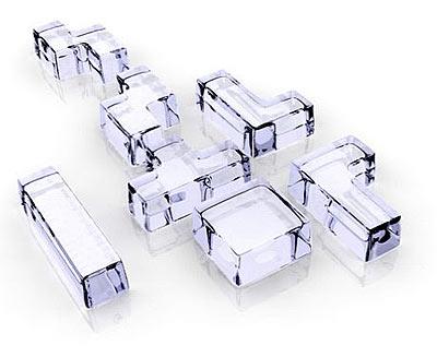 b34a_iceblox_ice_cube_tray_ex