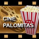 cinepalomitas