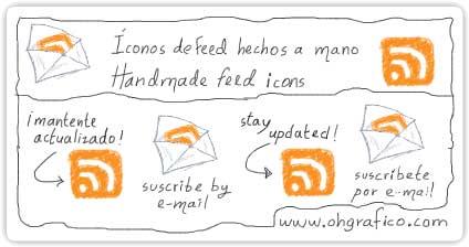 handmadefeedicons