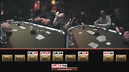 _rfid_poker_table3