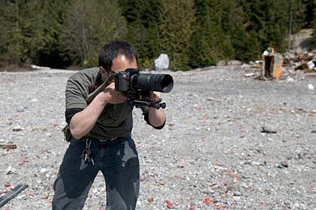 tactical-camera-assault-long-range-stock-1