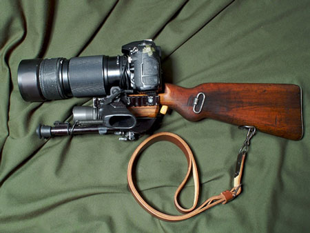 tactical-camera-assault-long-range-stock