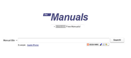 themanuals