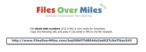 fileovermiles