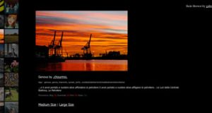Flickr Browsr