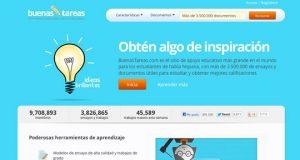 Buenastareas.com