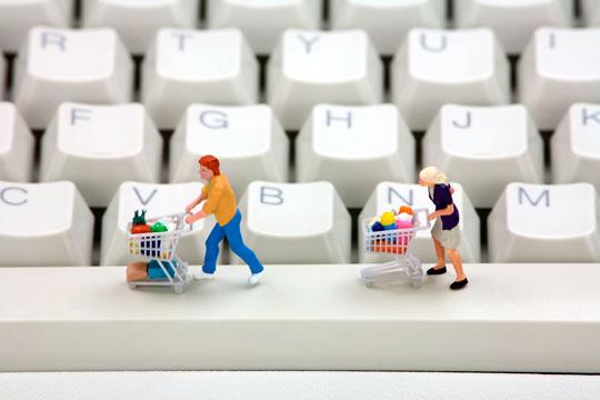 montar-tienda-online