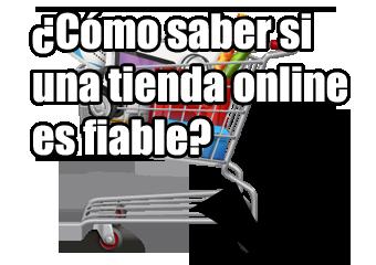 como-saber-si-una-tienda-online-es-fiable