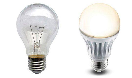 led-bajo-consumo