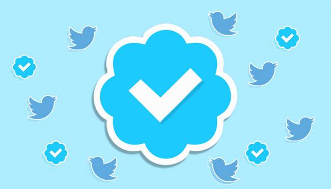 Verificar cuenta en Twitter