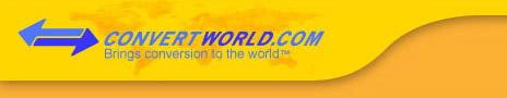 convertworld logo