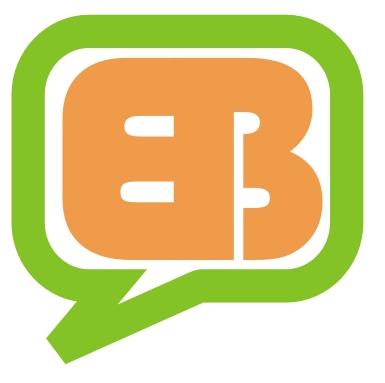 EntreBlogs
