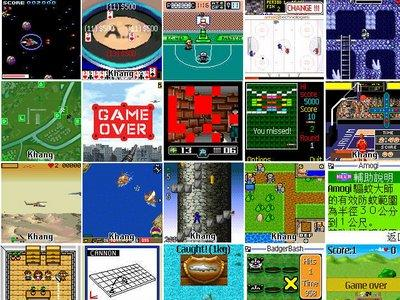 Descarga Mas De 2000 Juegos Para Moviles Gratis